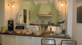 Guesthouse Gioia House - >Milano