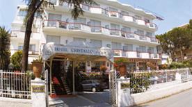 HOTEL CRISTALLO - >Varazze