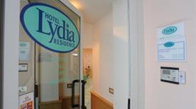HOTEL LYDIA  - >Grado