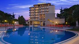 Hotel Eliseo - >Montegrotto Terme