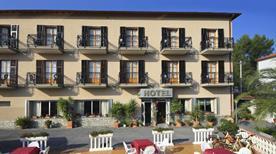 HOTEL SAN MATTEO - >San Bartolomeo al Mare
