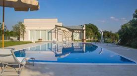 Agriturismo Dell'Orto apartments - >Verona
