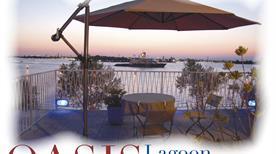 Oasis Lagoon & Residence - >Venezia