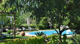 HOTEL TIRRENA - >Portoferraio