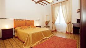 Lorenzini Rooms 2 - >Siena