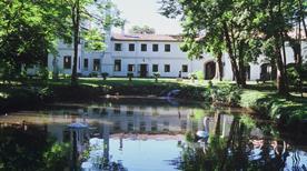 Villa Rizzi Albarea - >Pianiga