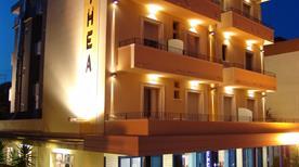 HOTEL THEA - >Bellaria-Igea Marina
