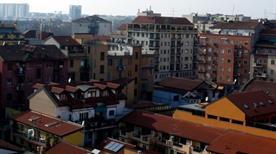 Abc House 3 - >Milano