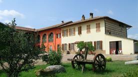 Canato Marco - >Vignale Monferrato