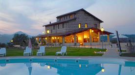 Monferrato Resort - >Cereseto Monferrato
