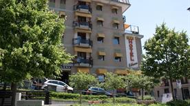 Hotel Elena - >Saint Vincent
