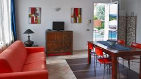 Residenza Campana - >Bardolino