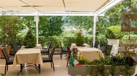 Belvedere Resort Ai Colli - >Galzignano Terme