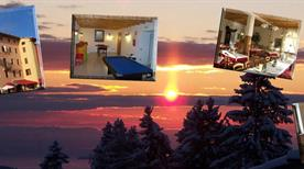 Hotel Frizzolan - >Bosco Chiesanuova