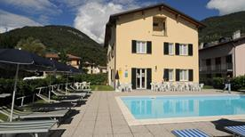 C.A.V.  Lakeside Holiday Resort - >Domaso