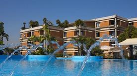 SHERATON CATANIA HOTEL & CONFERENCE CENTER - >Aci Castello