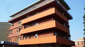 Residenza Marotta - >Florencia