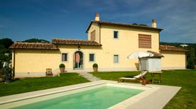 Agriturismo Borgo Casorelle - >Lamporecchio