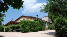 Agriturismo la Perlara - >Verona