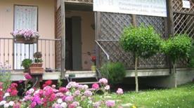 La Rotonda Sul Parco - >Ravenna