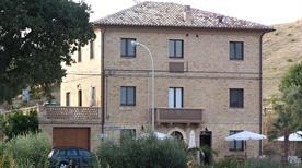 B&B e minicamping Villa Bussola - >Monsampolo del Tronto