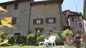 Casa Vacanze Le Antiche Pietre - >Ortignano Raggiolo