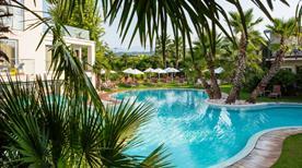 Color Hotel Style & Design - >Bardolino