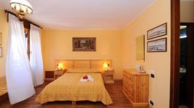 HOTEL SIROS - >Verona