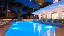 Hotel Belvedere - >Cervia
