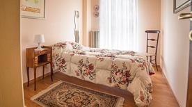 B&B Appartamenti Oleandro - >Ascoli Piceno