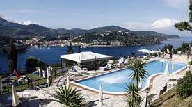 Grand Hotel Elba International - >Capoliveri