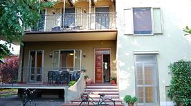 2 Querce Guest House - >Curtatone