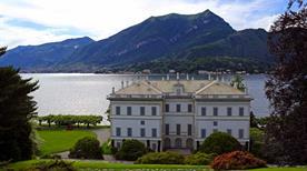 Hotel Mirabeau - >Bellagio