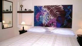 Bed And Breakfast Palermo ART LINCOLN - >Palermo