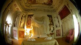 Casa Museo Palazzo Valenti Gonzaga - >Mantova