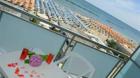 HOTEL CONSTELLATION - >Lido di Savio