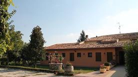 Agriturismo Nuvolino - >Monzambano