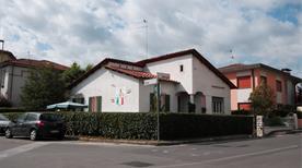 Il Cactus - >Lucca