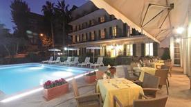 Hotel Paradiso - >Sanremo