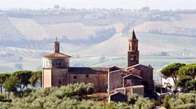 Castello Chiola Hotel - >Loreto Aprutino