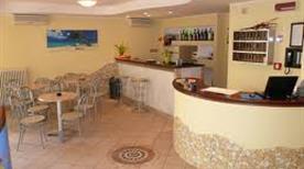 Hotel Frida 1 * - >Rimini