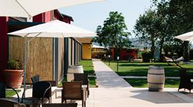 Country Resort Le Due Ruote - Agriturismo Parco Maremma - >Grosseto