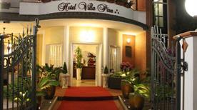 HOTEL MILANO MARITTIMA VILLA PINA - >Cervia