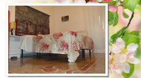 Casa Capellini rooms and apartments - >Riomaggiore