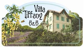 Villa Tiffany - >Torriglia