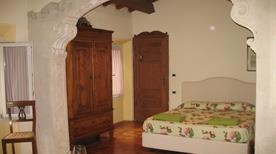 A Casa Di Andrea - >Mantova