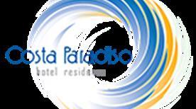 Costa Paradiso - >Ravenna