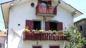 Rusca - >Montebruno