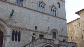 B&B LE TERRAZZE - >Perugia