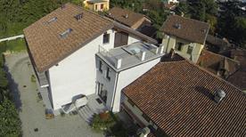 Hotel  e Trattoria San Giorgio - >Piossasco